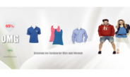 Shopping coupons, coupon codes, deals – Get 50% off 100% working