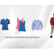 Clothes shopping coupons, coupon codes 100% working – offersget