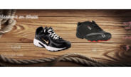 Shoes shopping coupons, India coupon codes working – offersget